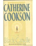 The Black Candle - Cookson, Catherine