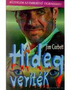 Hideg veríték - Corbett, Jim