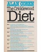 The Cricklewood Diet - Coren, Alan