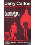 Attentat in Washington - Cotton, Jerry