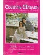 Dorrit meg a húga - Courths-Mahler, Hedwig
