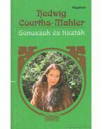 Gonoszok és tiszták - Courths-Mahler, Hedwig