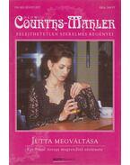 Jutta megváltása - Courths-Mahler, Hedwig