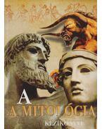 A mitológia kézikönyve - Cox, George