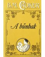 A bűnbak - Croker, B. M.