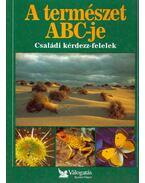 A természet ABC-je - Csaba Emese