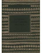 Három reformkori dráma - Csanádi Imre