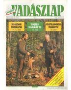 Magyar Vadászlap 1998/10 - Csekó Sándor