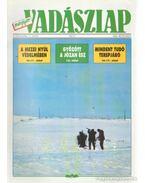 Magyar Vadászlap 1999/11 - Csekó Sándor