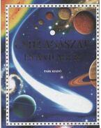 Csillagászat és a világűr - Miles, Lisa,  Alastair Smith