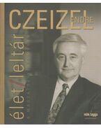 Élet/Leltár - Czeizel Endre