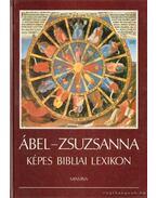 Ábel-Zsuzsanna - D. Major Klára