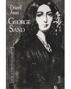George Sand - Dániel Anna