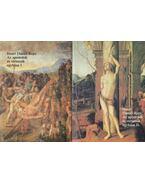 Az apostolok és vértanúk egyháza I-II. - Daniel-Rops, Henri