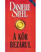 A kör bezárul - Danielle Steel