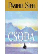 Csoda - Danielle Steel