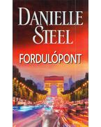 Fordulópont - Danielle Steel