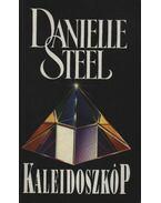 Kaleidoszkóp - Danielle Steel