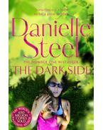 The Dark Side - Danielle Steel