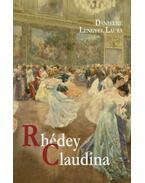 Rhédey Claudina - Dánielné Lengyel Laura
