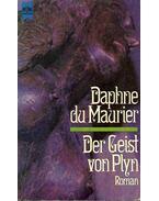 Der Geist von Plyn - Daphne du Maurier