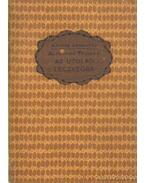 Az utolsó leckeóra és egyéb történetek - Daudet, Alphonse
