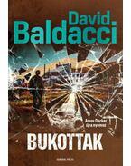 Bukottak - David BALDACCI