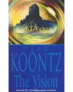 The Vision - Dean R. Koontz