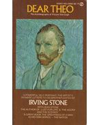 Dear Theo - Stone, Irving