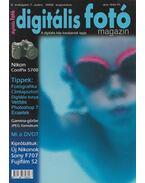 Digitális fotó 2002. augusztus - Dékán István