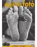 Digitális Fotó Magazin 2007. május - Dékán István
