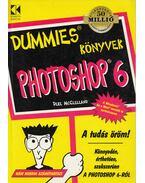 Photoshop 6 - Deke McClelland