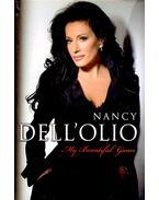 My Beautiful Game - DELL'OLIO, NANCY