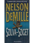 Szilva-sziget - Demille, Nelson