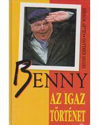 Benny - Dennis Kirkland, Hilary Bonner
