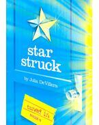 Star Struck - DeVILLERS, JULIA