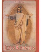 Jézus Krisztus  (hasonmás) - Didon, P.