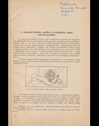 A szamojéd kultúra emlékei a keletszajáni népek samanizmusában (Dedikált) - Diószegi Vilmos