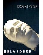 Belvedere - Dobai Péter