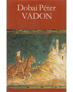 Vadon - Dobai Péter