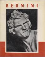 Bernini 1598-1680 - Dombi József