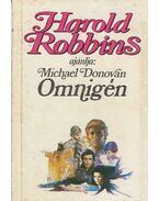 Omnigén - Donovan,Michael