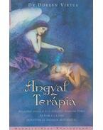 Angyal Terápia - Doreen Virtue