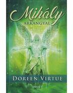 Mihály arkangyal - Doreen Virtue
