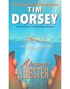 Atomic Lobster - DORSEY, TIM