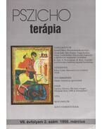 Pszichoterápia 1998. március - Dr. Buda Béla