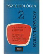 Az ismeretek alkalmazása a tanulók iskolai gyakorlatában - Dr. Gegesi Kiss Pál, Dr. Lénárd Ferenc
