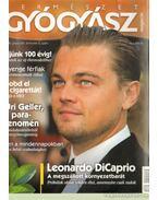 Természetgyógyász magazin 2008. június XIV. évfolyam 6. szám - dr. Görgei Katalin (főszerk.)