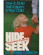 Hide and Seek - Dr. James Dobson