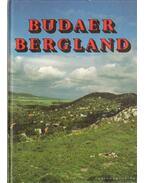 Budaer Bergland - Dr. Juhász Árpád, Dr. Gál Éva